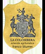 Agriturismo La Colombera